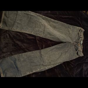 Boys jeans- Old Navy